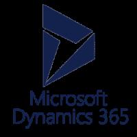 MS DYnamics logo
